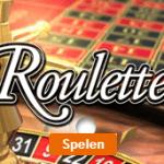 Beste online roulette casino's
