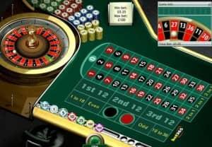 Online casino de bonus ohne einzahlung