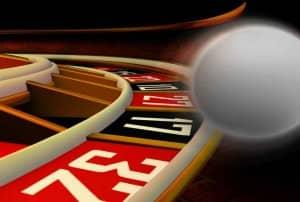 android online casino startguthaben ohne einzahlung