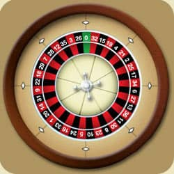 american roulette strategie