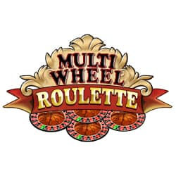 multi roulette strategie