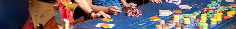 roulette spelen banner