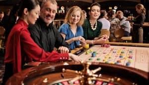 online roulette spelen holland casino