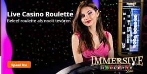 roulette live1