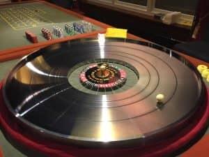 Golden-Ten-Roulette