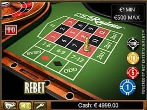 mini-roulette-net-entertainment