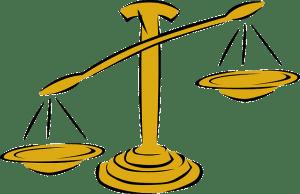 FNV begint rechtszaak tegen Holland Casino