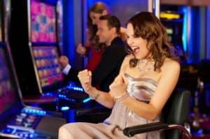 Roulette op reis: de ideale vakantie voor de casino liefhebber