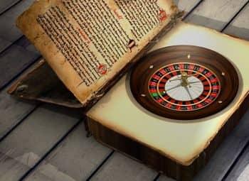 Inzetten bij Roulette: De verschillende manieren