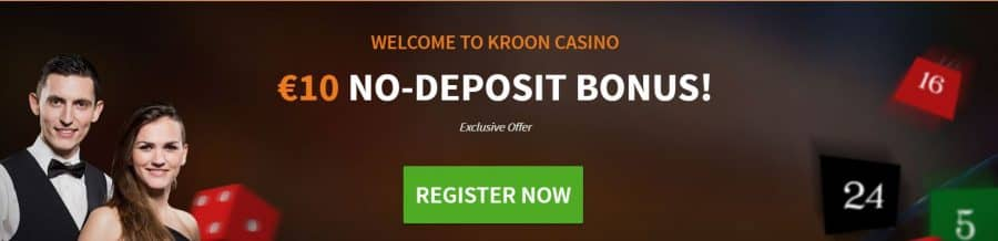 gratis roulette bonus