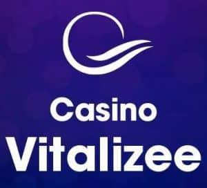 Vitalizee Casino