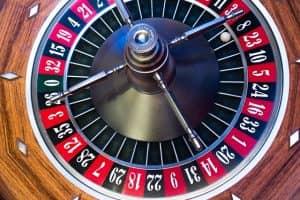 Roulette strategie – het Parolie systeem
