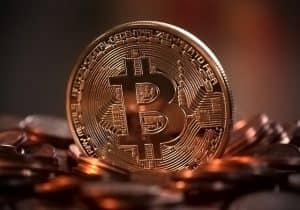 Roulette spelen met je Bitcoins