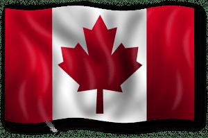 Canada opent eerste online live casino