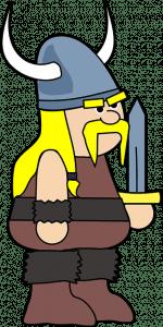 Wild Viking mixt roulette met poker