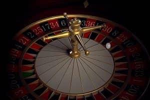 3D Roulette: niet van echt te onderscheiden!