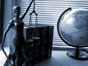 Eerste regels online casino´s in Nederland bekendemaakt