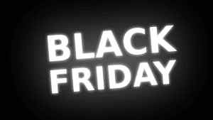 black- friday